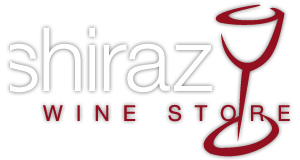 Shiraz Wine Store