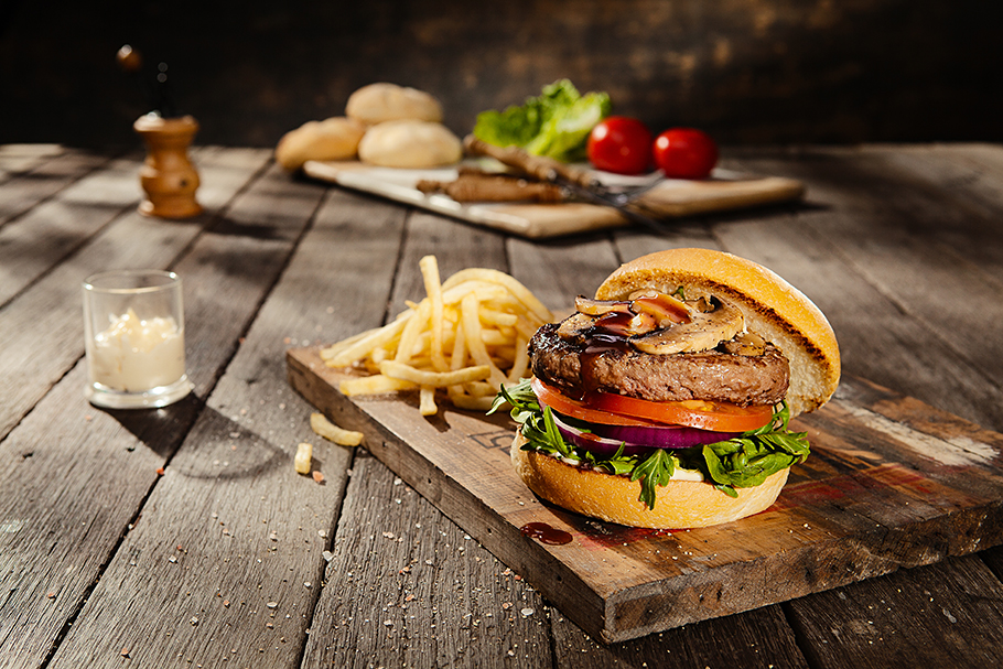 Jacks_Creek_BURGER_by_Gold_Coast_Brisbane_Food_Photographer_Paul_Williams