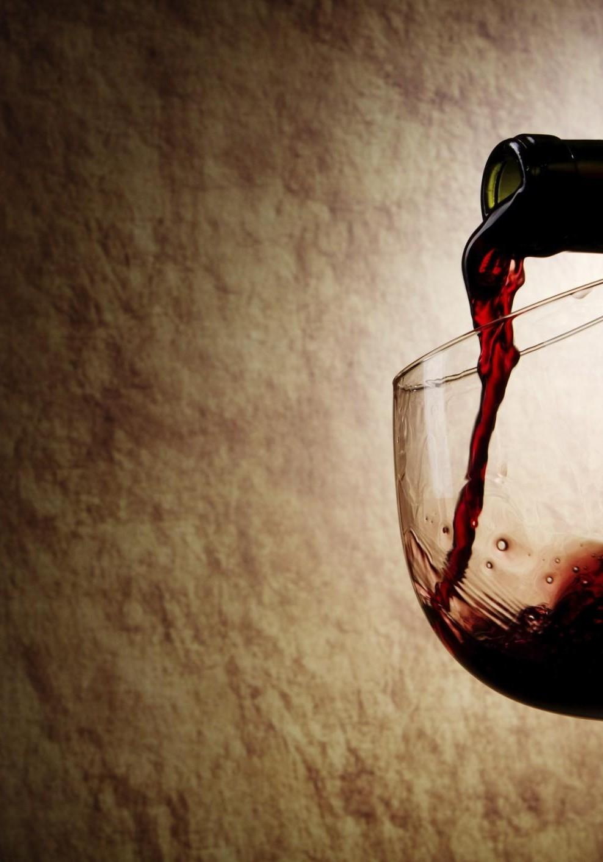 come-scegliere-un-buon-vino-rosso_00d519e3e24962393adfee6b60a99284